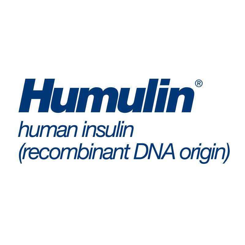 Humulin