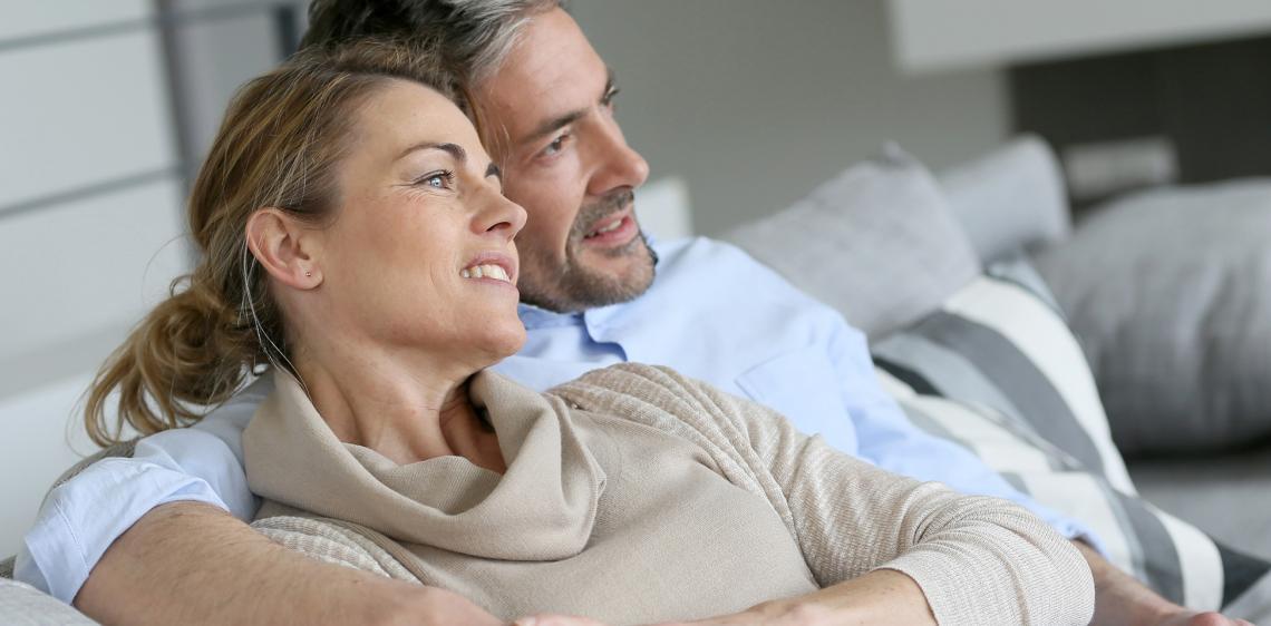 Ποια είναι η σχέση της ΚΥΠ (καλοήθους υπερπλασίας του προστάτη) με τη Στυτική Δυσλειτουργία; Ποιες οι προσφερόμενες θεραπείες;