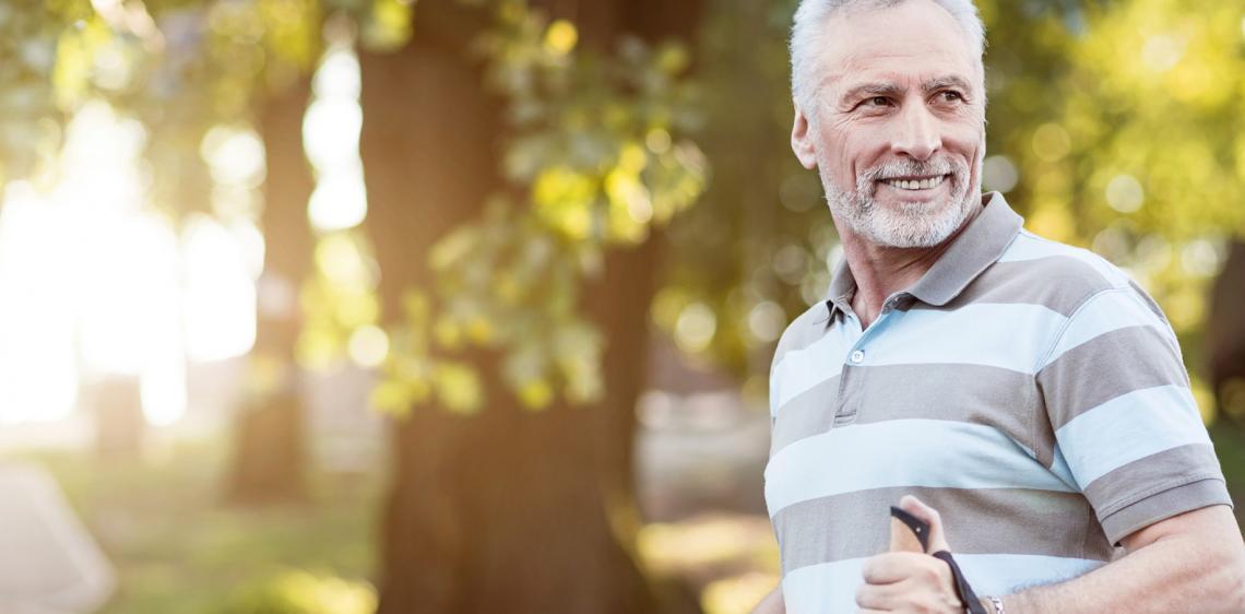 Σεξουαλική Υγεία: Ποιες χρόνιες παθήσεις μπορούν να επηρεάσουν τη στυτική λειτουργία των αντρών και ποιες οι λύσεις που προτείνονται;