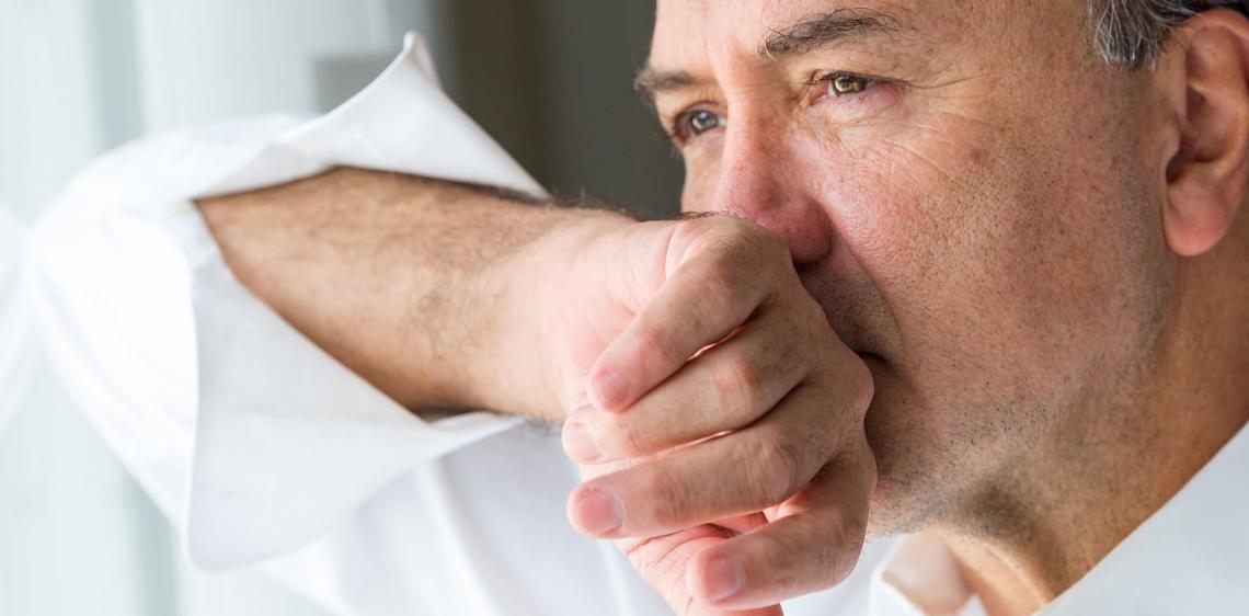 Ποιες είναι οι υπάρχουσες θεραπείες για τη στυτική δυσλειτουργία σήμερα στη χώρα μας και τι περιμένουμε από αυτές;