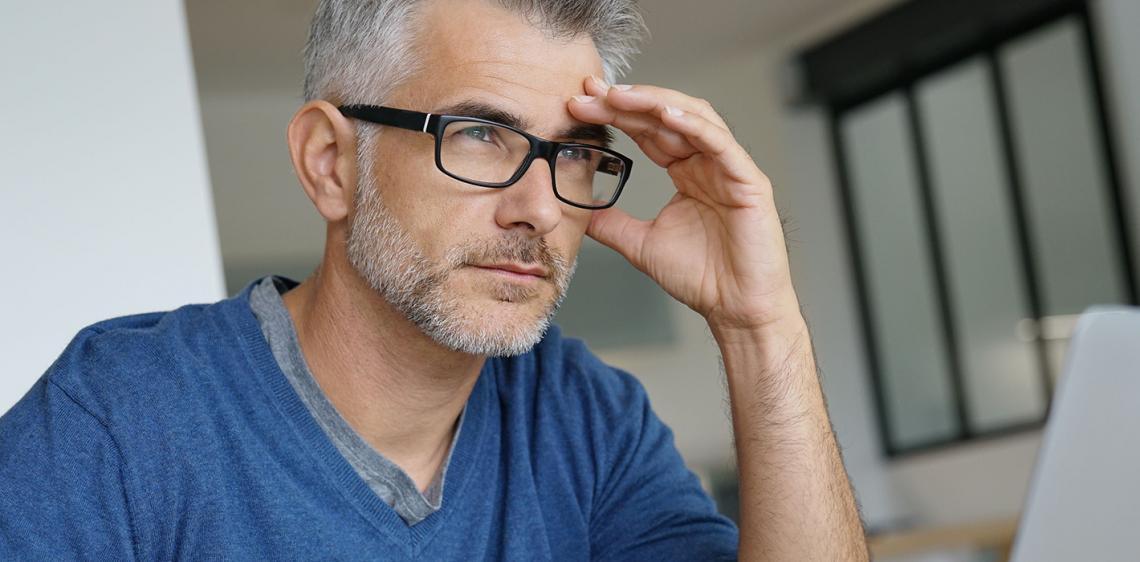 Ποιες χρόνιες παθήσεις μπορούν να επηρεάσουν τη στυτική λειτουργία των αντρών και ποιες οι λύσεις που προτείνονται; ΦΑΡΜΑΣΕΡΒ ΛΙΛΛΥ