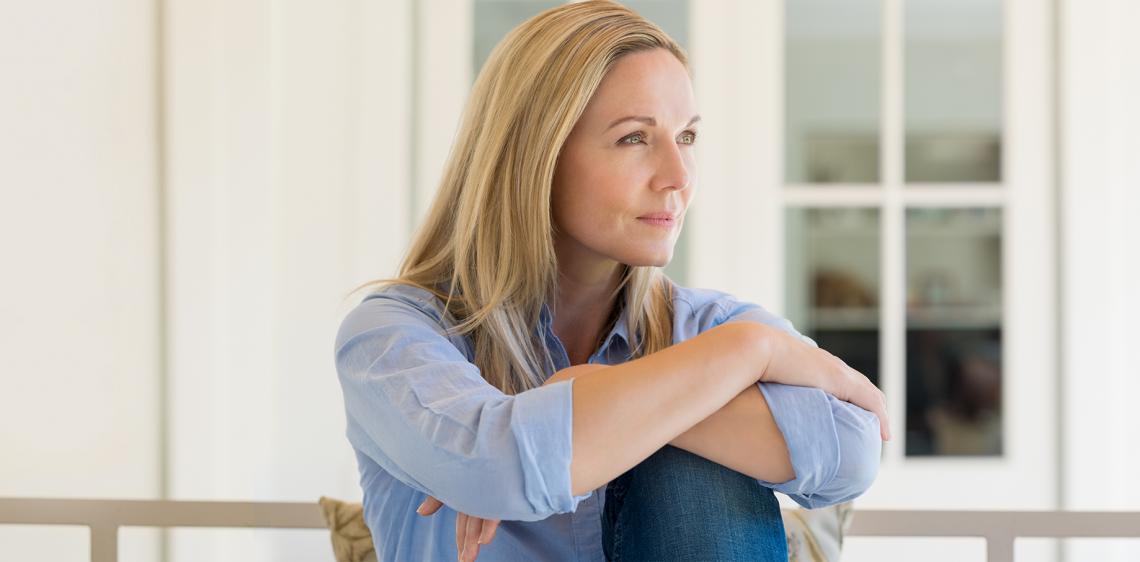 Η κατάθλιψη μπορεί να έχει και σωματικά συμπτώματα; Πώς γνωρίζω αν ο πόνος συνδέεται με κατάθλιψη; ΦΑΡΜΑΣΕΡΒ ΛΙΛΛΥ