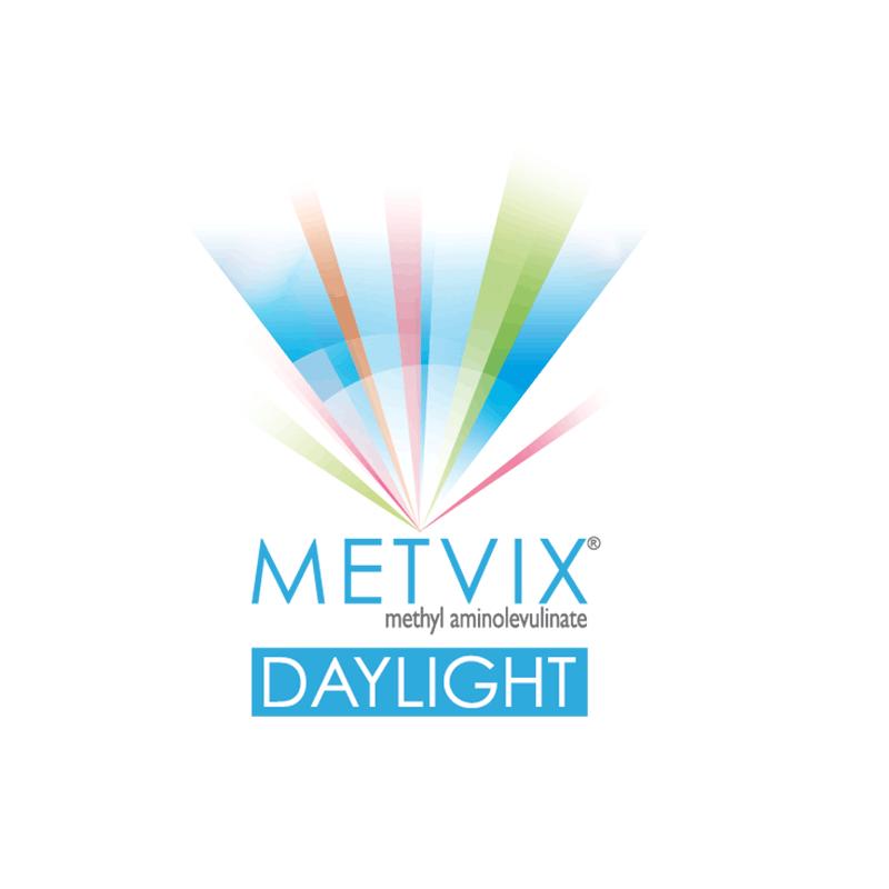 Metvix